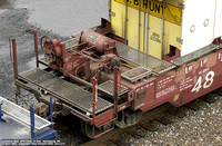 Container Well  SP513249  A Unit