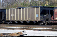 Coal Hoppers - Various